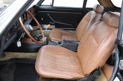 Fiat 124 Spider  thumbnail 3
