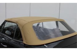 Fiat 124 Spider  thumbnail 5
