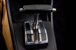 BMW 2002 Eerste eigenaar! thumbnail 14