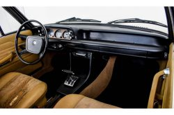 BMW 2002 Eerste eigenaar! thumbnail 18