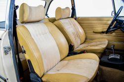 BMW 2002 Eerste eigenaar! thumbnail 21