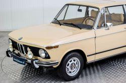 BMW 2002 Eerste eigenaar! thumbnail 22
