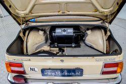 BMW 2002 Eerste eigenaar! thumbnail 24