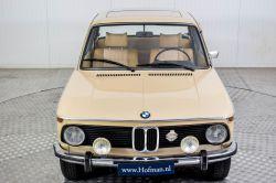 BMW 2002 Eerste eigenaar! thumbnail 26