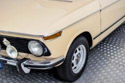 BMW 2002 Eerste eigenaar! thumbnail 28
