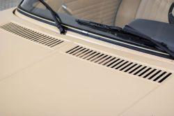 BMW 2002 Eerste eigenaar! thumbnail 31