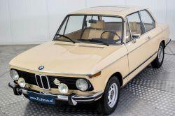 BMW 2002 Eerste eigenaar! thumbnail 38