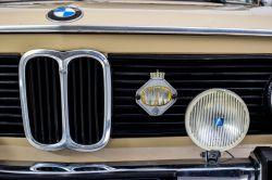 BMW 2002 Eerste eigenaar! thumbnail 40