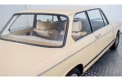BMW 2002 Eerste eigenaar! thumbnail 43