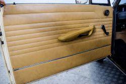 BMW 2002 Eerste eigenaar! thumbnail 48