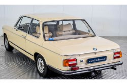 BMW 2002 Eerste eigenaar! thumbnail 50
