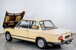 BMW 2002 Eerste eigenaar! thumbnail 55