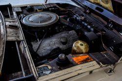 BMW 2002 Eerste eigenaar! thumbnail 58