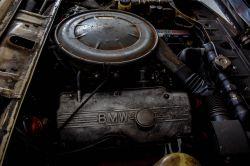 BMW 2002 Eerste eigenaar! thumbnail 59