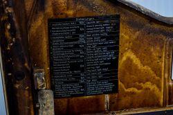 BMW 2002 Eerste eigenaar! thumbnail 60