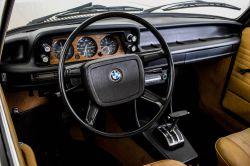 BMW 2002 Eerste eigenaar! thumbnail 7