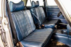 Mercedes-Benz 200-serie 240 D thumbnail 19