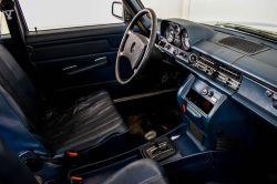 Mercedes-Benz 200-serie 240 D thumbnail 21
