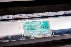 Mercedes-Benz 200-serie 240 D thumbnail 28