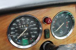 Triumph Spitfire 1500 Overdrive thumbnail 25
