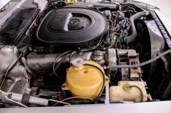 Mercedes-Benz SL-Klasse 450 SL roadster thumbnail 11