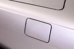 Mercedes-Benz SL-Klasse 450 SL roadster thumbnail 31
