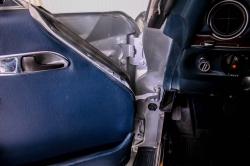 Mercedes-Benz SL-Klasse 450 SL roadster thumbnail 39