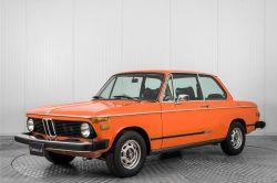 BMW 2002  thumbnail 1