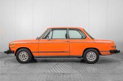 BMW 2002  thumbnail 11