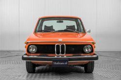 BMW 2002  thumbnail 16