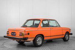 BMW 2002  thumbnail 2