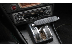 BMW 2002  thumbnail 20