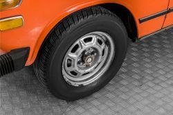 BMW 2002  thumbnail 25