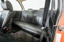 BMW 2002  thumbnail 26