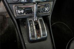 BMW 2002  thumbnail 35