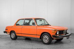 BMW 2002  thumbnail 7