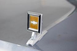 Chevrolet Silverado Suburban thumbnail 15