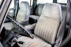 Chevrolet Silverado Suburban thumbnail 16