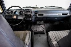 Chevrolet Silverado Suburban thumbnail 19