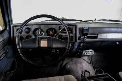 Chevrolet Silverado Suburban thumbnail 25