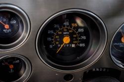 Chevrolet Silverado Suburban thumbnail 34