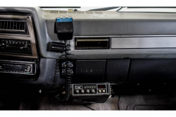 Chevrolet Silverado Suburban thumbnail 40
