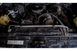 Chevrolet Silverado Suburban thumbnail 43