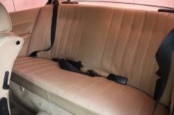 BMW 3 Serie 320i thumbnail 11