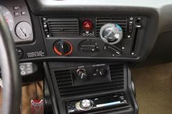 BMW 3 Serie 320i thumbnail 13