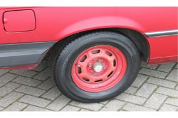 BMW 3 Serie 320i thumbnail 18