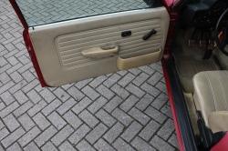BMW 3 Serie 320i thumbnail 8