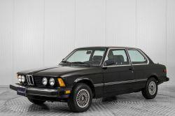 BMW 3 Serie 320i thumbnail 1