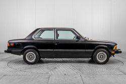 BMW 3 Serie 320i thumbnail 12