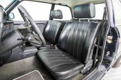 BMW 3 Serie 320i thumbnail 14